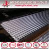 Zincalume Coated Galvalume Corrugated Steel Sheet