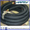 Aircraft Refueling Hose Comparable to Paker