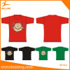 Blank Any Color Logo China Factory Polo T Shirts