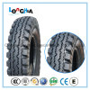 Taiwan Technology Heavy Duty Motorcycle Tire (4.00-8; 4.00-10)