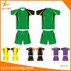Customized Subliamtion Badminton Uniforms with High Quality Badminton Wear