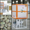 Factory Price Broad Bean Peeling Machine with Ce