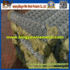 Sale High Quality Galvanized Chain Link Fence