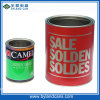1L and 5L Paint Can