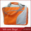 High-Quality Double-Layer Nylon Laptop Bag