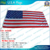 3X5FT America Flag, USA National Flag, United States Flag