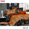 Europe Style Printed Polyester Bedding Sets