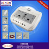 Micro Dermabrasion 5 in 1beauty Equipment (DN. X4024)