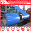 Prime SGCC Color Coated Prepainted Steel Coil