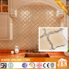 Latte Color Lantern Living Room Handmade Ceramic Mosaic (C555011)