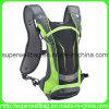 8L Hydration Backpacks Daypack Cycling Sport Hiking Backpack Bike Backpack Bags