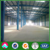Steel Structure Industial Warehouse Shed Designs