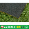 Turf Flooring and Artificial Grass with 35 mm High