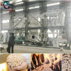 CE Approved Biomass Pine Wood Pellet Press Machine for Sale