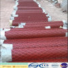 Spray Paint Expanded Metal Mesh Diamond Mesh (XA-EM5)