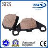 Motorcycle Brake Pads (AG100)