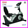 Recumbent Bike / Exercise Bike (KY-8606)
