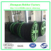 Rubber Hose for Irrigation 1 Inch Rubber Water Hose Pipe