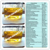 Anabolic Steroids Oil Dbol/Dianabol 50mg/Ml for Musclegains