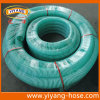 High-Strength PVC Corrugated Suction Hose