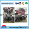 Hot PVC Australia Standard Electric Cable