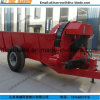 2FC-7 New Type Manure Spreader for Farmland and Garden