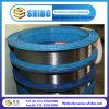 Superior Quality of Black Tungsten W Wires