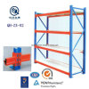Heavy Pallet Storage Rack (QH-ZX-02)
