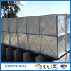 100, 000liters Galvanized Steel Water Tank