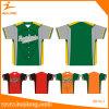 Healong Print Baseball Jersey Sportswear Manufacturer