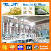 Paddy Processing Machine Rice Mill