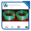 Tie Wire PVC Coated Galvanized Iron Wire