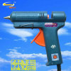 EU Plug 100W Thermostat Glue Gun,Boswell (BS778-100W)