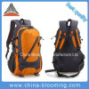 Gym Sports Travel Camping Mountain Climbing Hiking Bag Backpack