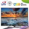 Hot! ! 1080P Full HD LED TV Cheap Price