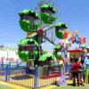 China Funfair Park Mini Outdoor Ferris Wheel