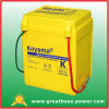 Good Quality Motorcycle Battery 2.5ah 12V