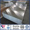 Aluminum Sheet (3 Series), 3003, 3102, 3105, 3005