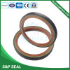 Demaisi High Quality Double Color Oil Seal for Sale
