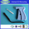 Genuine Lf Injectable Animal ID Microchip