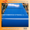 Hot/Cold Rolled Hot Dipped Galvanized Prepainted/Color Coated Corrugated Steel PPGI Roofing Metal Sheet Material ASTM