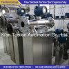 Coriolis Mass Flow Meter for Bunker Fuel Custody Transfer Metering