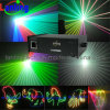 2 Watt RGB Animation DJ Laser Effect Light (L2000RGB)