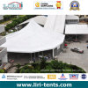 25m Wedding Hall Tent