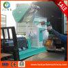 Top Manufacture Wood Sawdust Pellet Machine Biomass Pellet Mill