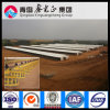 Steel Structure Poultry House (SSW-307)