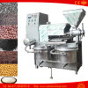 Castor Hemp Grape Moringa Black Sunflower Seed Oil Press Machine