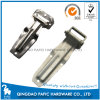 Stamped Truck Door Hinge Stamp Stainless Steel