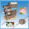 Stainless Steel Automatic Fish Bone Deboner Remover Separator Machine
