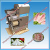 Stainless Steel Automatic Fish Bone Separator